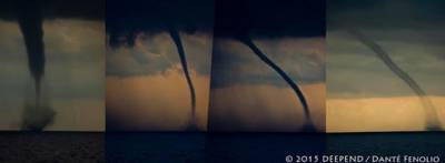 b2ap3_thumbnail_Life-and-death-of-a-waterspout.jpg